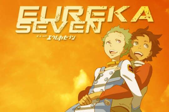 anime_Eureka Seven