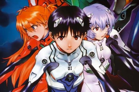 anime_Evangelion