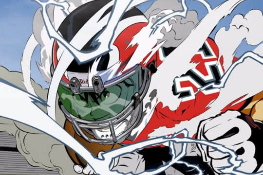 anime_Eyeshield 21