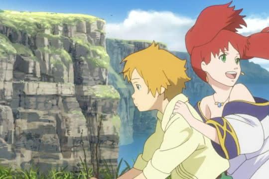 anime_Fractale