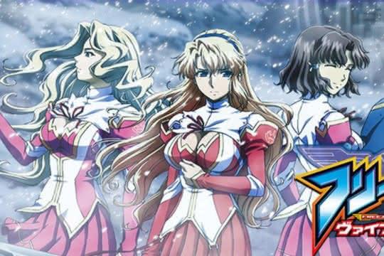 anime_Freezing