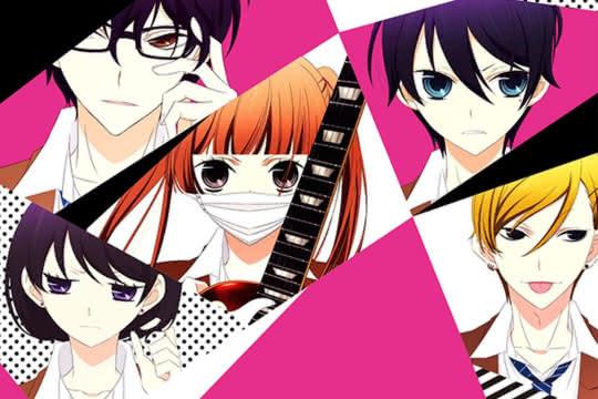 anime_Fukumenkei Noise