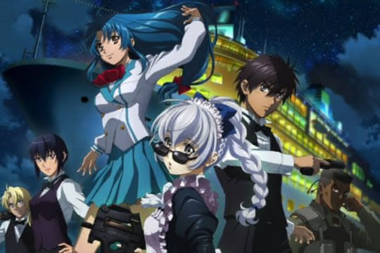 anime_Full Metal Panic