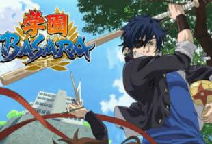 anime_gakuen-basara