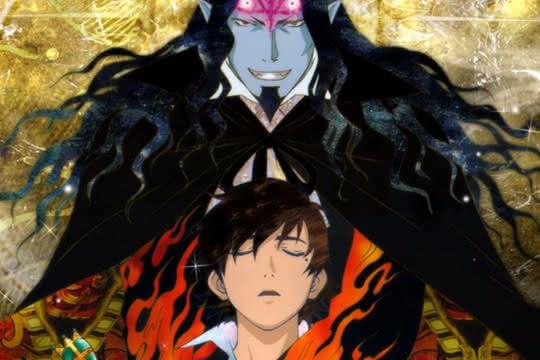 anime_Gankutsuou