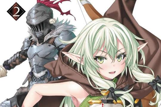 anime_Goblin Slayer