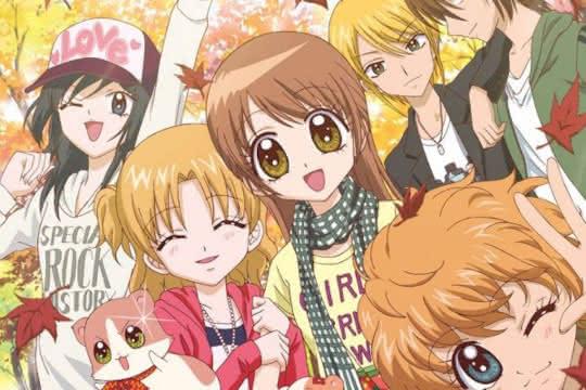 anime_Gokujou!! Mecha Mote Iinchou