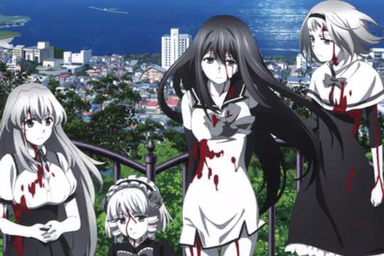 anime_Gokukoku no Brynhildr