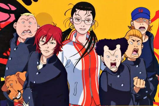 anime_Gokusen