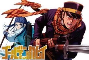 anime_golden-kamuy