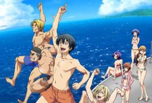 anime_grand-blue