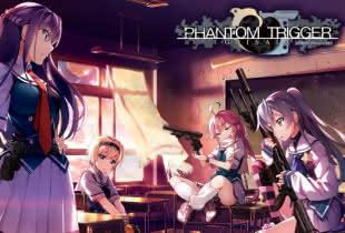 anime_grisaia-phantom-trigger-the-animation