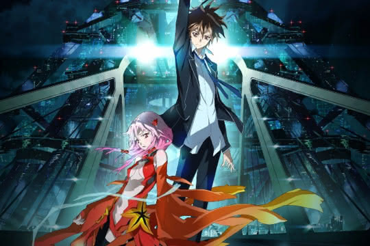 anime_Guilty Crown