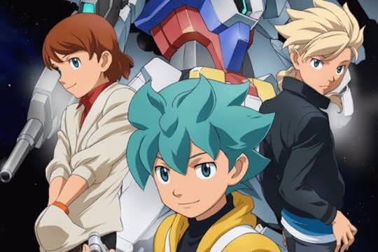 anime_Gundam AGE