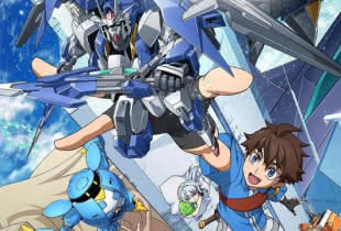 anime_gundam-build-divers