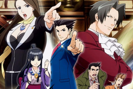 anime_Gyakuten Saiban