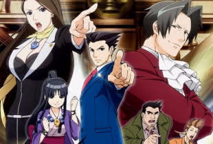 anime_gyakuten-saiban