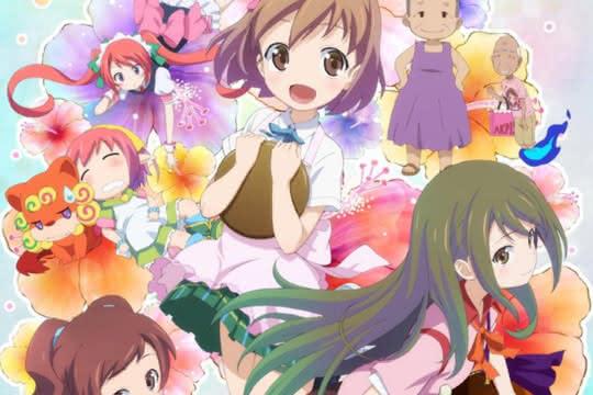 anime_Haitai Nanafa