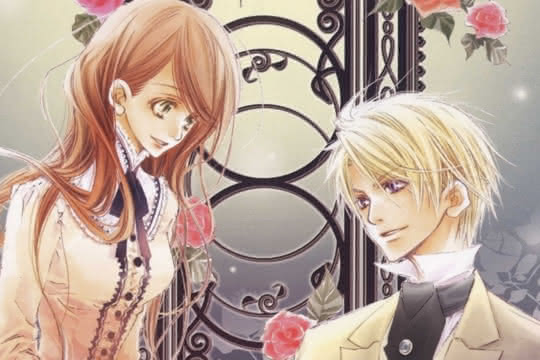 anime_Hakushaku to Yousei