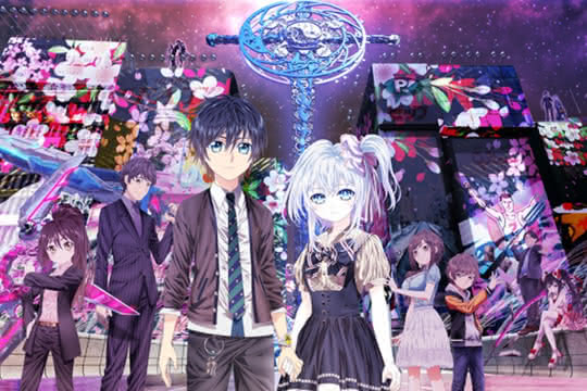 anime_Hand Shakers