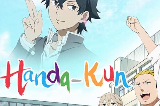 anime_Handa-kun