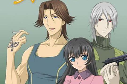 anime_Hatenkou Yuugi