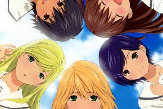 anime_Hatsukoi Limited