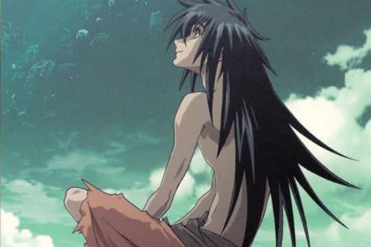 anime_Heroic Age