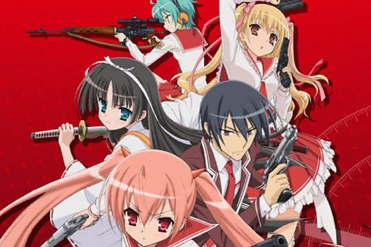 anime_Hidan no Aria