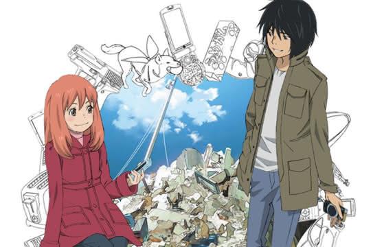 anime_Higashi no Eden