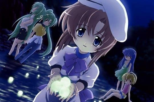 anime_Higurashi no Naku Koro ni