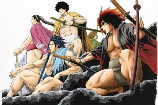 anime_Hinomaru Zumou