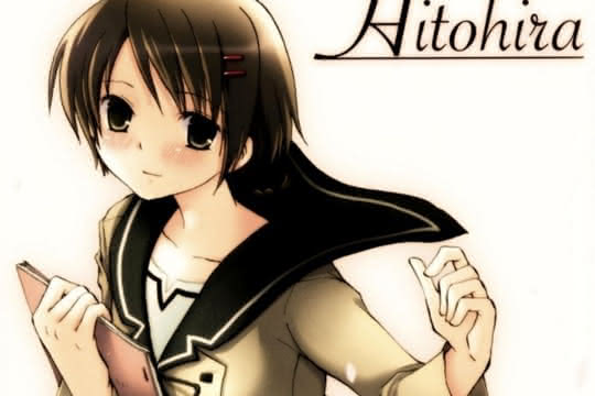 anime_Hitohira