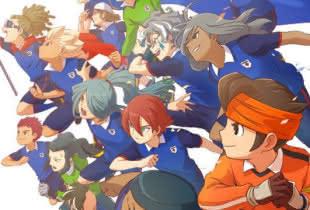 anime_inazuma-eleven-orion-no-kokuin
