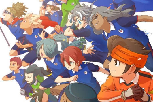 anime_Inazuma Eleven : Orion no Kokuin