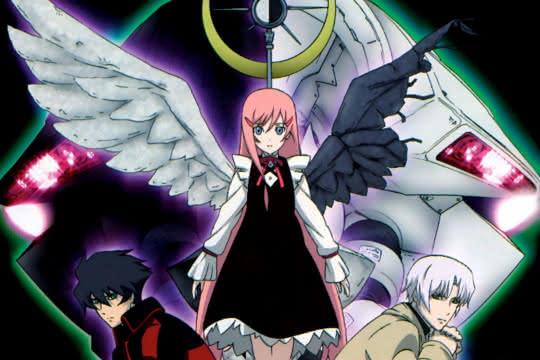 anime_Innocent Venus