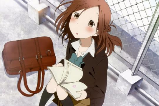 anime_Isshuukan Friends.