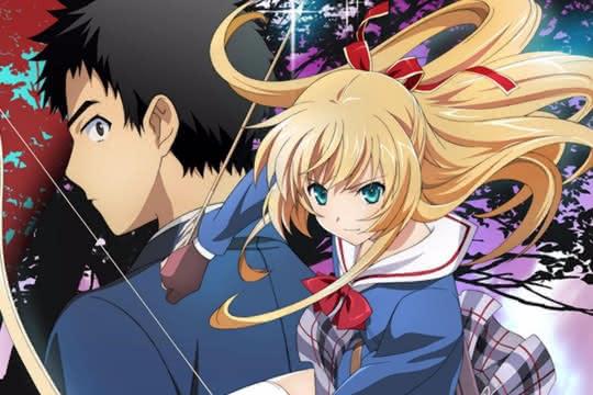 anime_Isuca