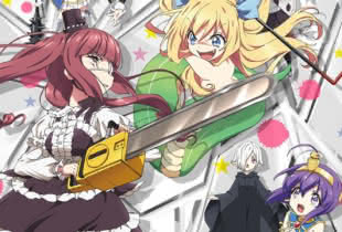 anime_jashin-chan-dropkick