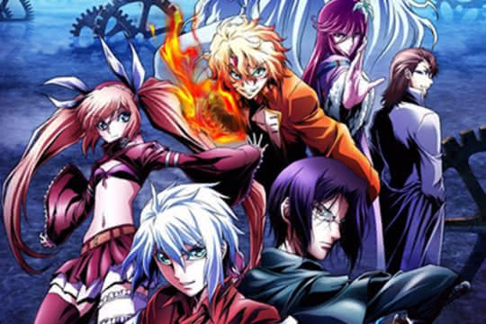 anime_Jikan no Shihaisha