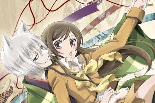 anime_Kamisama Hajimemashita