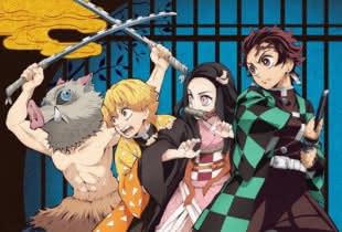 anime_kimetsu-no-yaiba