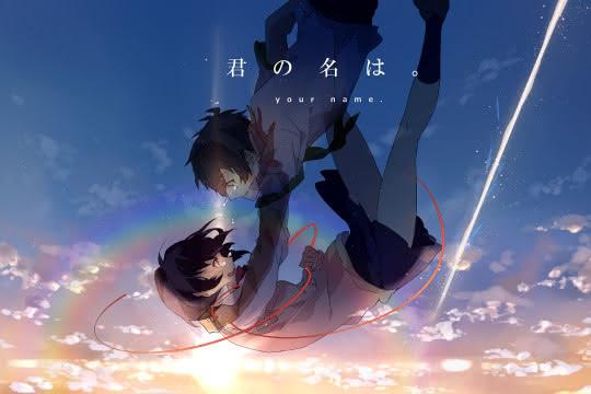 anime_Kimi no Na wa