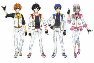 anime_king-of-prism-shiny-seven-stars