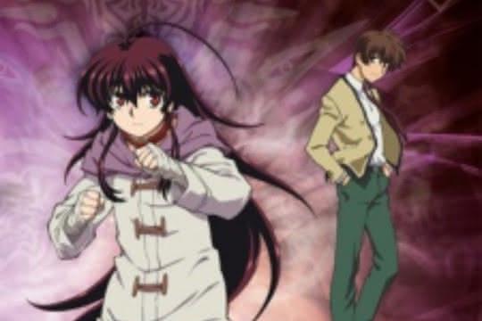 anime_Kurokami