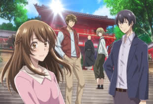 anime_kyoto-teramachi-sanjou-no-holmes