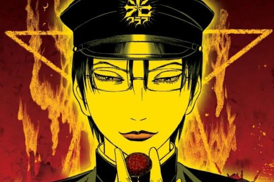 anime_Litchi DE Hikari Club