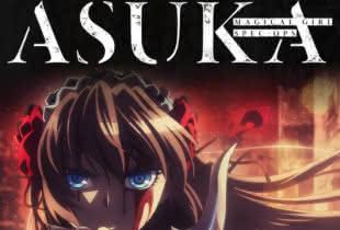 anime_mahou-shoujo-tokushuusen-asuka