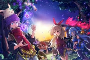 anime_merc-storia-mukiryoku-no-shounen-to-bin-no-naka-no-shoujo