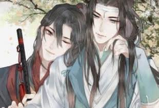 anime_mo-dao-zu-shi